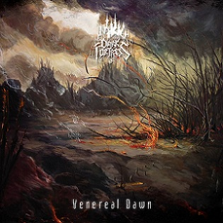 "Dark Fortress ""Venereal Dawn"""