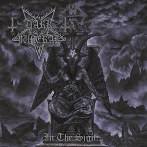 "Dark Funeral ""In The Sign..."""