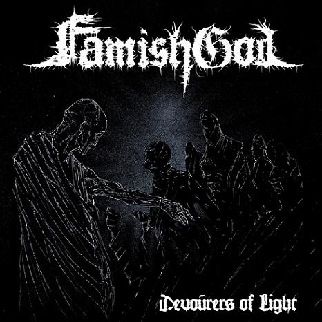 "Famishgod ""Devourers Of Light"""