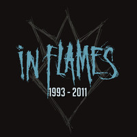 "In Flames ""1993 - 2011"""