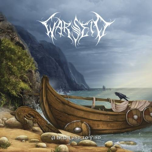 "Warseid ""A New Land To Find"""