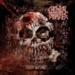 "Chemical Disaster ""Third Wound"""