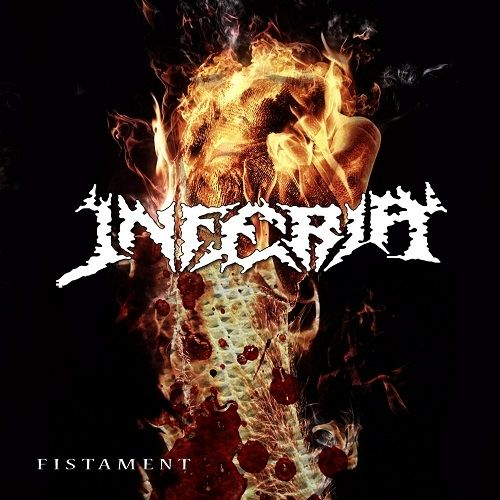 "Inferia ""Fistament"""