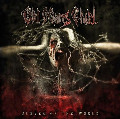 "Old Man's Child ""Slaves Of The World"""