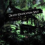 V/A - Death-Unification Split