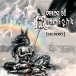 "Voice Of Midnight ""Bifrost"""