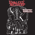 "Endless Recovery ""Resistant Bangers"""