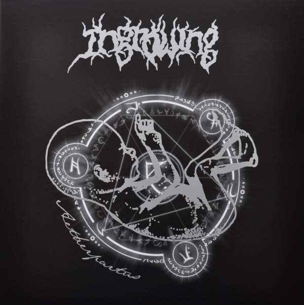 "Ingrowing ""Aetherpartus/Heads Or Tails"""