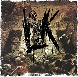 "Lik ""Mass Funeral Evocation"""
