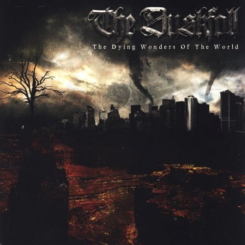 "The Duskfall ""The Dying Wonders Of The World"""