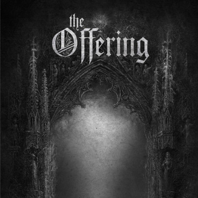 "The Offering ""The Offering"""