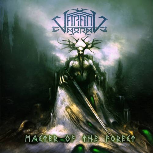 "Varang Nord ""Master Of The Forest"""