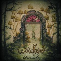 "Woodland ""Dreamality"""