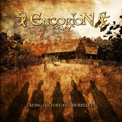 "Encorion ""Facing History And Ourselves"""