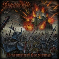 "Habitual Defilement ""The Redemption Of Past Supremacy"""