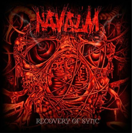 "Navalm ""Recovery Of Sync"""
