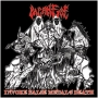 "Paganfire ""Invoke False Metal's Death"""