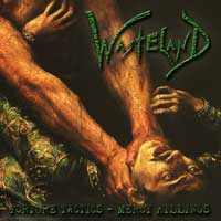 "Wasteland ""Torture Tactics – Mercy Killings"""